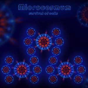Acheter Microcosmum Survival of Cells Clé Cd Comparateur Prix
