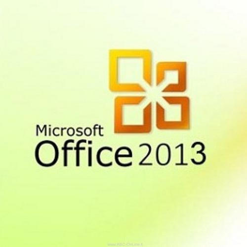 Acheter Microsoft Office 2013 - Famille et étudiant clé CD Comparateur Prix