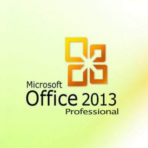 Acheter Microsoft Office 2013 Professional Cle Cd Comparateur Prix