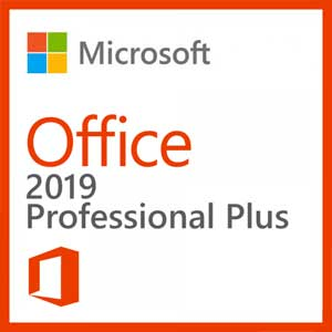 Acheter Microsoft Office 2019 Professional Plus Clé CD Comparateur Prix