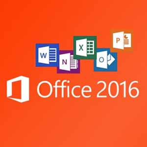 Microsoft Office Home and Business 2016 Windows