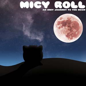 Micy Roll
