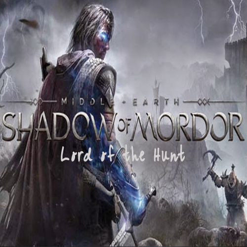 Acheter Middle-Earth Shadow of Mordor Lord of the Hunt Clé Cd Comparateur Prix