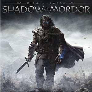 Middle Earth The Shadow of Mordor