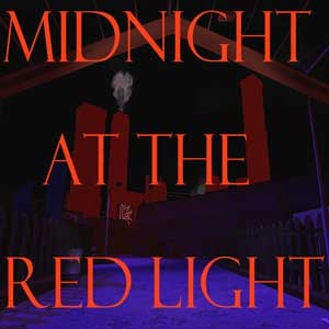 Midnight at the Red Light An Investigation
