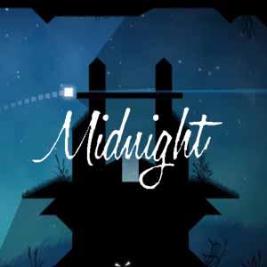 Acheter Midnight Clé Cd Comparateur Prix