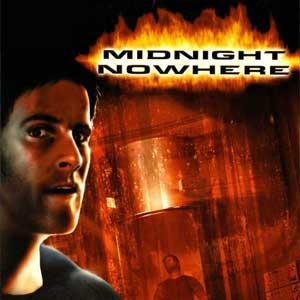 Midnight Nowhere