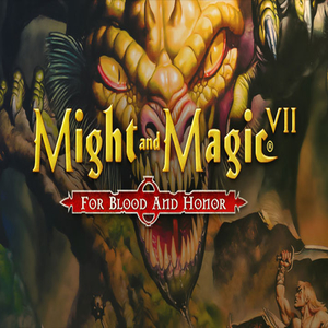Acheter Might And Magic 7 For Blood and Honor Clé CD Comparateur Prix