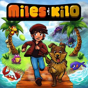 Acheter Miles & Kilo Clé CD Comparateur Prix