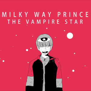 Acheter Milky Way Prince The Vampire Star Xbox One Comparateur Prix
