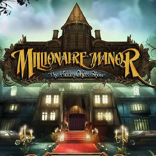 Acheter Millionaire Manor Clé Cd Comparateur Prix