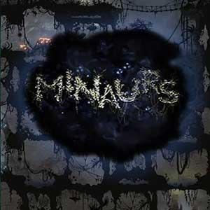 Minaurs