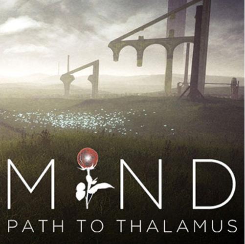 Acheter Mind Path To Thalamus Clé Cd Comparateur Prix