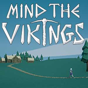 Mind the Vikings