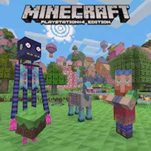 Acheter Minecraft Pattern Texture Pack Xbox One Comparateur Prix