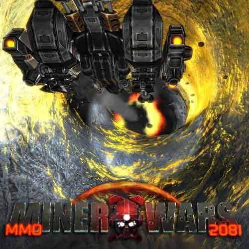 Acheter Miner Wars 2081 clé CD Comparateur Prix