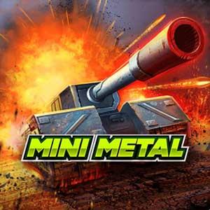 Acheter Mini Metal Clé Cd Comparateur Prix