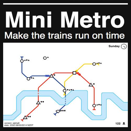 Acheter Mini Metro Clé Cd Comparateur Prix