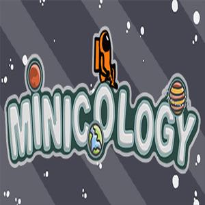 Minicology