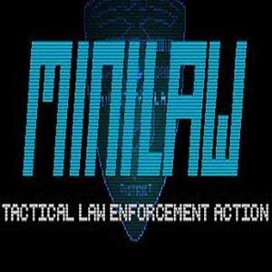 Acheter miniLAW Ministry of Law Clé Cd Comparateur Prix