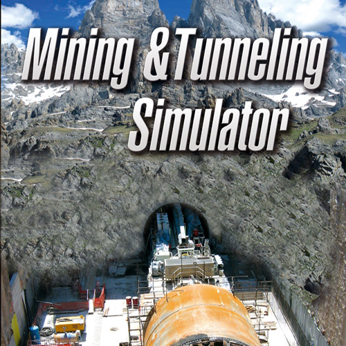 Acheter Mining & Tunneling Simulator Cle Cd Comparateur Prix