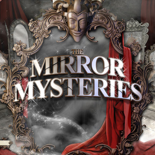 Acheter Mirror Mysteries Cle Cd Comparateur Prix