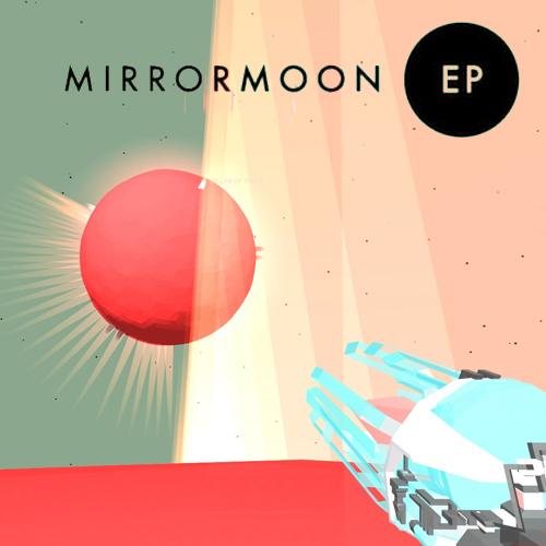 Acheter MirrorMoon EP Clé Cd Comparateur Prix
