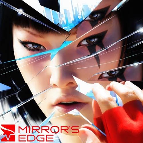 Acheter Mirrors Edge clé CD Comparateur Prix
