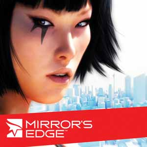 Telecharger Mirrors Edge PS3 code Comparateur Prix
