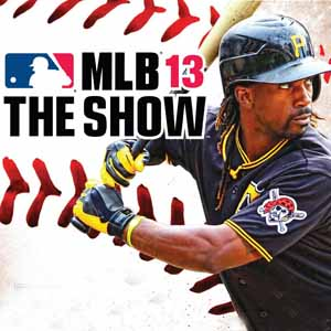 Telecharger MLB 13 The Show Ps3 code Comparateur Prix