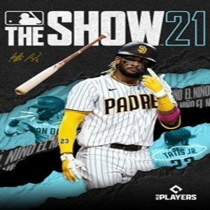 Acheter MLB The Show 21 Xbox One Comparateur Prix