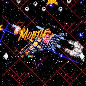 Mobile Astro