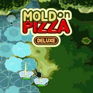 Acheter Mold on Pizza Deluxe Clé Cd Comparateur Prix