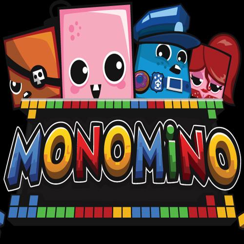 Acheter Monomino Clé Cd Comparateur Prix