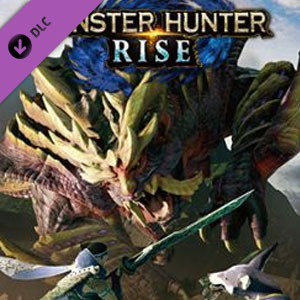 Acheter Monster Hunter Rise Deluxe Kit Nintendo Switch comparateur prix