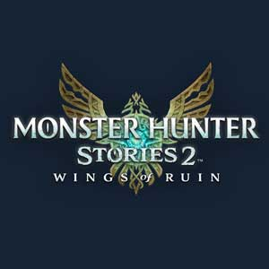 Acheter Monster Hunter Stories 2 Wings of Ruin Nintendo Switch comparateur prix