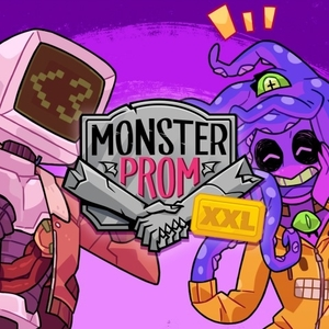Acheter Monster Prom XXL Xbox One Comparateur Prix