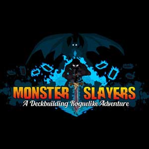 Monster Slayers Fire and Steel Expansion
