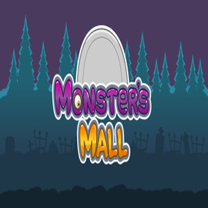 Monsters Mall