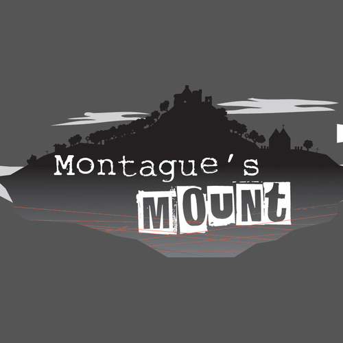 Acheter Montagues Mount Cle Cd Comparateur Prix