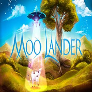 Acheter Moo Lander Xbox Series Comparateur Prix