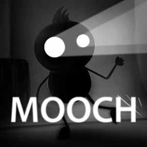 Acheter Mooch Clé Cd Comparateur Prix
