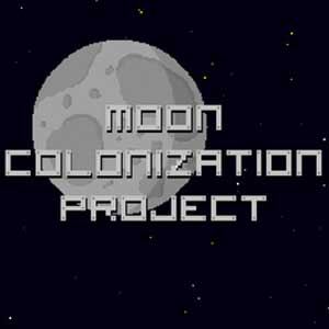 Acheter Moon Colonization Project Clé Cd Comparateur Prix