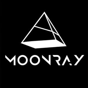 Acheter Moonray PS5 Comparateur Prix