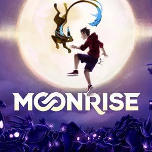 Acheter Moonrise Clé Cd Comparateur Prix
