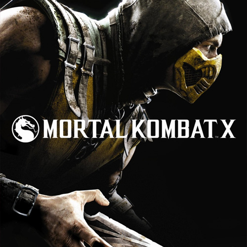 Telecharger Mortal Kombat X PS3 code Comparateur Prix