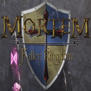 Mortem Fallen Kingdom