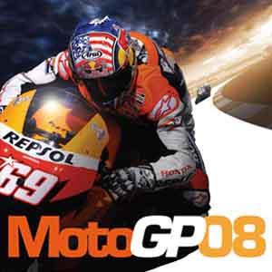 Acheter MotoGP 08 Xbox 360 Code Comparateur Prix