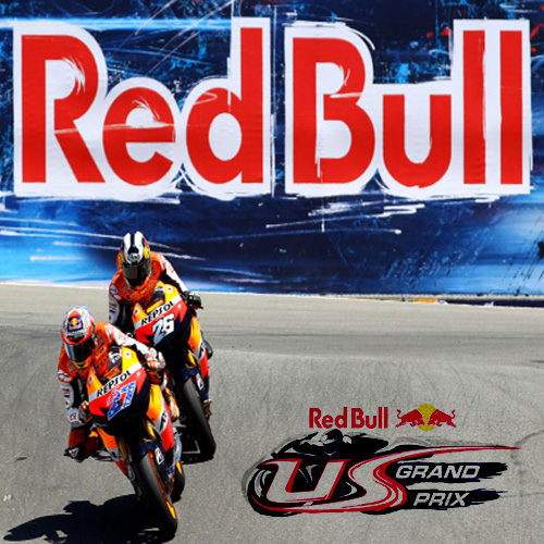 Acheter MotoGP 14 Laguna Seca Red Bull US Grand Prix Cle Cd Comparateur Prix