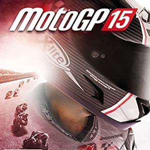 Telecharger MotoGP 15 PS3 code Comparateur Prix